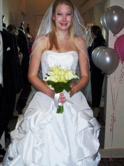 Beach Weddings Alabama on Beach Weddings   Floral Services In St  Petersburg   Beach Weddings 4